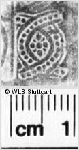 Image Description for https://www.wlb-stuttgart.de/kyriss/images/s0231325.jpg