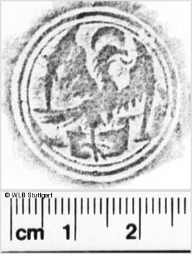 Image Description for https://www.wlb-stuttgart.de/kyriss/images/s0231428.jpg