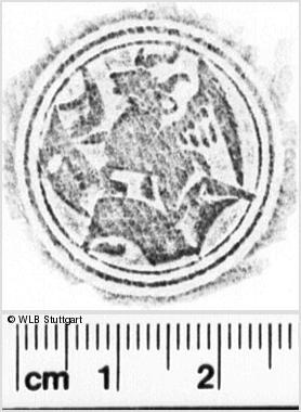 Image Description for https://www.wlb-stuttgart.de/kyriss/images/s0231429.jpg