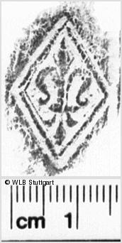 Image Description for https://www.wlb-stuttgart.de/kyriss/images/s0231439.jpg