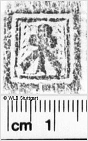 Image Description for https://www.wlb-stuttgart.de/kyriss/images/s0231441.jpg