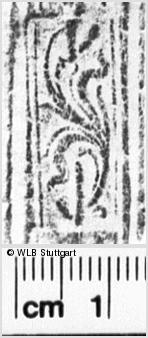 Image Description for https://www.wlb-stuttgart.de/kyriss/images/s0231442.jpg