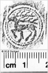 Image Description for https://www.wlb-stuttgart.de/kyriss/images/s0231449.jpg