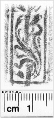 Image Description for https://www.wlb-stuttgart.de/kyriss/images/s0231562.jpg