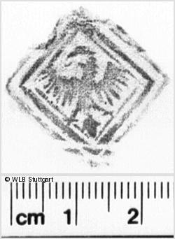 Image Description for https://www.wlb-stuttgart.de/kyriss/images/s0231564.jpg