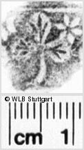 Image Description for https://www.wlb-stuttgart.de/kyriss/images/s0231704.jpg