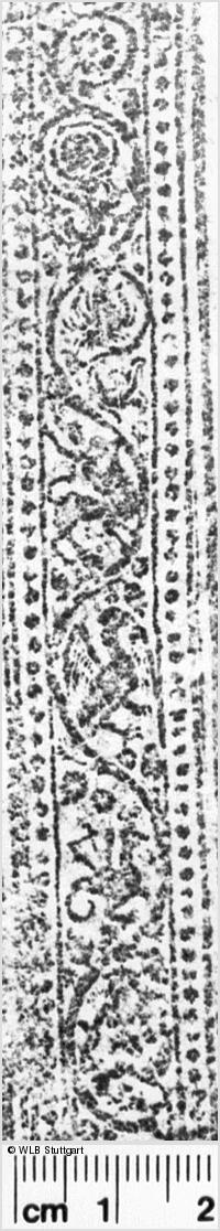 Image Description for https://www.wlb-stuttgart.de/kyriss/images/s0231712.jpg