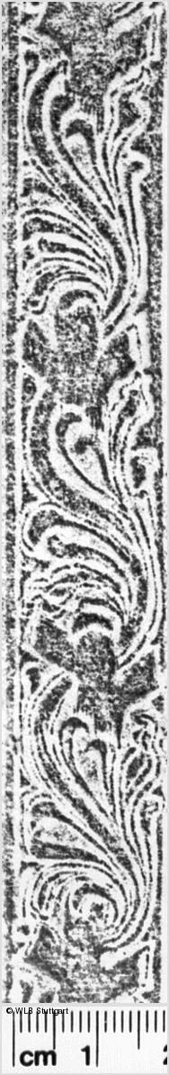 Image Description for https://www.wlb-stuttgart.de/kyriss/images/s0231801.jpg