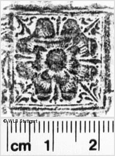 Image Description for https://www.wlb-stuttgart.de/kyriss/images/s0231804.jpg