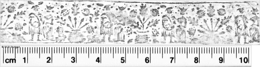 Image Description for https://www.wlb-stuttgart.de/kyriss/images/s0231905.jpg