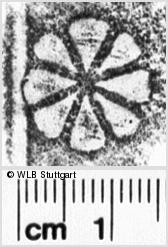 Image Description for https://www.wlb-stuttgart.de/kyriss/images/s0232408.jpg