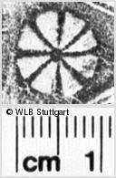 Image Description for https://www.wlb-stuttgart.de/kyriss/images/s0232409.jpg