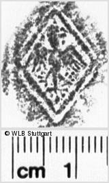 Image Description for https://www.wlb-stuttgart.de/kyriss/images/s0232414.jpg