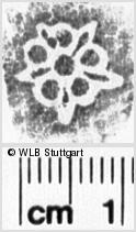 Image Description for https://www.wlb-stuttgart.de/kyriss/images/s0232415.jpg