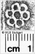 Image Description for https://www.wlb-stuttgart.de/kyriss/images/s0232420.jpg