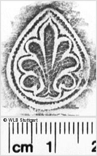 Image Description for https://www.wlb-stuttgart.de/kyriss/images/s0232531.jpg