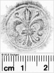 Image Description for https://www.wlb-stuttgart.de/kyriss/images/s0232601.jpg