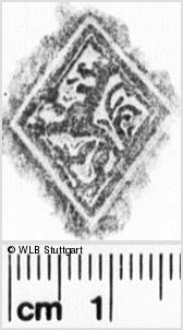Image Description for https://www.wlb-stuttgart.de/kyriss/images/s0232604.jpg