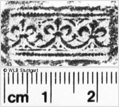 Image Description for https://www.wlb-stuttgart.de/kyriss/images/s0232608.jpg