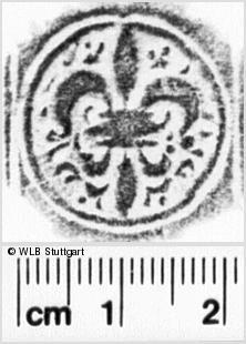 Image Description for https://www.wlb-stuttgart.de/kyriss/images/s0232701.jpg