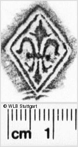 Image Description for https://www.wlb-stuttgart.de/kyriss/images/s0232702.jpg