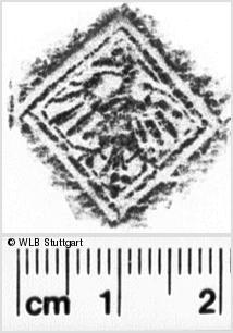 Image Description for https://www.wlb-stuttgart.de/kyriss/images/s0232716.jpg