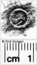 Image Description for https://www.wlb-stuttgart.de/kyriss/images/s0232804.jpg