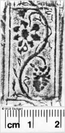 Image Description for https://www.wlb-stuttgart.de/kyriss/images/s0232904.jpg