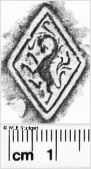 Image Description for https://www.wlb-stuttgart.de/kyriss/images/s0232906.jpg