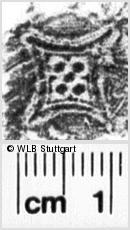 Image Description for https://www.wlb-stuttgart.de/kyriss/images/s0232908.jpg