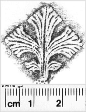 Image Description for https://www.wlb-stuttgart.de/kyriss/images/s0233310.jpg