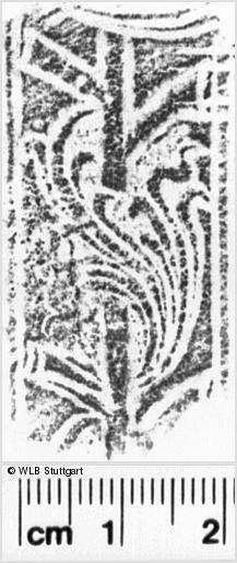 Image Description for https://www.wlb-stuttgart.de/kyriss/images/s0233314.jpg