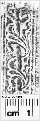 Image Description for https://www.wlb-stuttgart.de/kyriss/images/s0233321.jpg