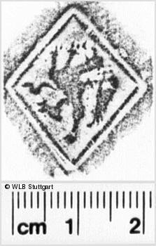 Image Description for https://www.wlb-stuttgart.de/kyriss/images/s0233322.jpg