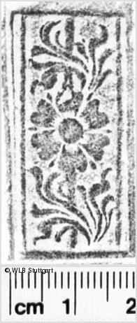 Image Description for https://www.wlb-stuttgart.de/kyriss/images/s0233505.jpg