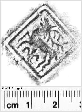 Image Description for https://www.wlb-stuttgart.de/kyriss/images/s0233606.jpg