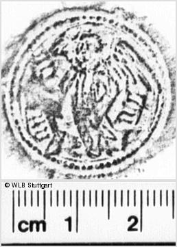 Image Description for https://www.wlb-stuttgart.de/kyriss/images/s0233804.jpg