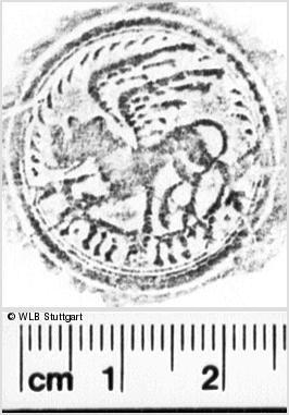 Image Description for https://www.wlb-stuttgart.de/kyriss/images/s0233805.jpg