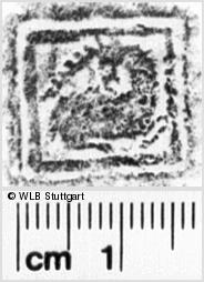 Image Description for https://www.wlb-stuttgart.de/kyriss/images/s0234004.jpg