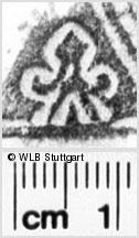 Image Description for https://www.wlb-stuttgart.de/kyriss/images/s0234405.jpg