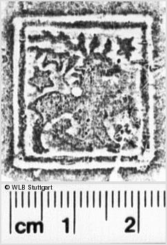 Image Description for https://www.wlb-stuttgart.de/kyriss/images/s0234702.jpg