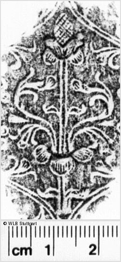 Image Description for https://www.wlb-stuttgart.de/kyriss/images/s0234803.jpg