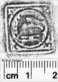 Image Description for https://www.wlb-stuttgart.de/kyriss/images/s0235402.jpg