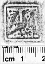 Image Description for https://www.wlb-stuttgart.de/kyriss/images/s0235404.jpg
