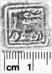 Image Description for https://www.wlb-stuttgart.de/kyriss/images/s0235405.jpg