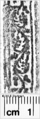 Image Description for https://www.wlb-stuttgart.de/kyriss/images/s0235407.jpg