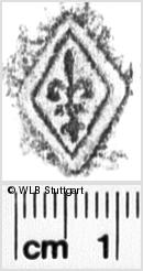 Image Description for https://www.wlb-stuttgart.de/kyriss/images/s0235410.jpg