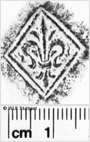 Image Description for https://www.wlb-stuttgart.de/kyriss/images/s0235905.jpg