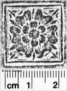 Image Description for https://www.wlb-stuttgart.de/kyriss/images/s0235918.jpg