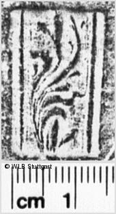 Image Description for https://www.wlb-stuttgart.de/kyriss/images/s0235925.jpg